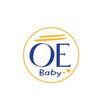 OÉ Baby