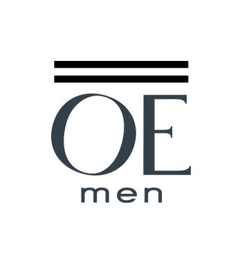 OÉ men